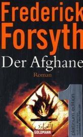 Der Afghane