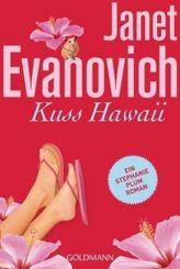 Kuss Hawaii
