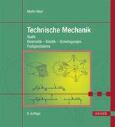 lex:tra Sprachkurs Plus Niederländisch, Lehrbuch, 2 Audio-CDs und kostenloser MP3-Download