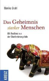 Tagebücher. Bd.2