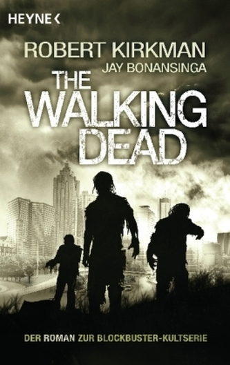 The Walking Dead. Bd.1 - Robert Kirkman