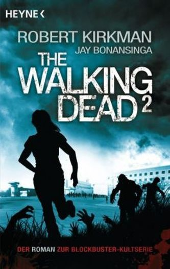 The Walking Dead. Bd.2 - Robert Kirkman