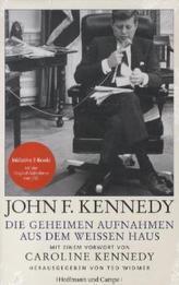 Allgemeine Psychologie kompakt. Bd.1