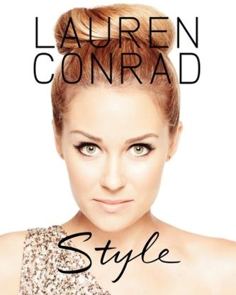 Lauren Conrad - Style - Lauren Conrad