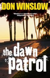 The Dawn Patrol. Pacific Private, englische Ausgabe
