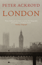 London, English edition