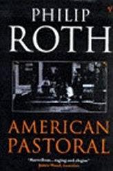 American Pastoral. Amerikanisches Idyll, englische Ausgabe
