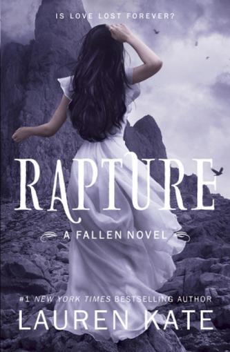 Rapture - Kate, Lauren