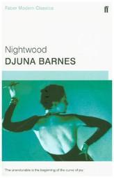 nightwood essay
