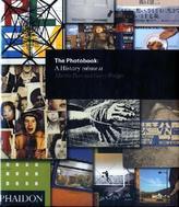 The Photobook: A History. Vol.2