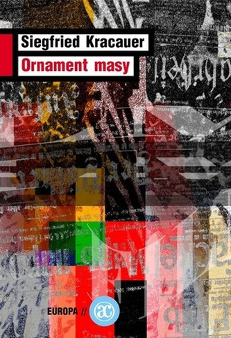 Ornament masy