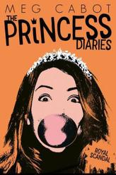 The Princess Diaries - Royal Scandal