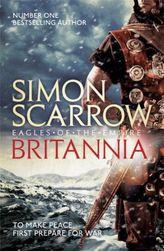 Britannia