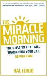 The Miracle Morning