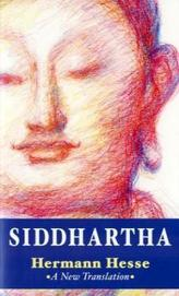 Siddhartha, English edition
