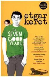 The Seven Good Years. Die sieben guten Jahre, englische Ausgabe