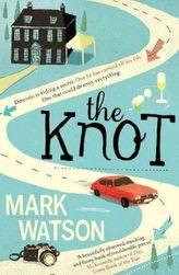 The Knot. Überlebensgroß, englische Ausgabe