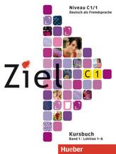 Kursbuch und Arbeitsbuch m. Lerner-CD-ROM