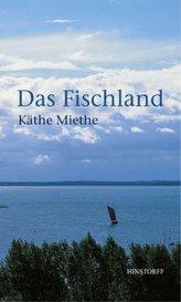 Das Fischland