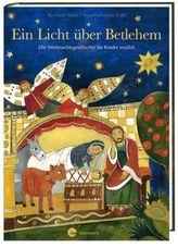 Erzählungen vom Dunkelelf - Die Legende von Drizzt