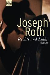 Richard Wagner, 1 Audio-CD