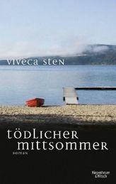 Christianisierung im Mittelalter, 1 Audio-CD