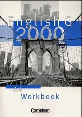 Workbook, 8. Schuljahr