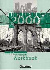 Workbook, 8. Schuljahr, Grundausgabe