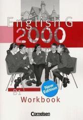 Workbook mit Einführungskurs