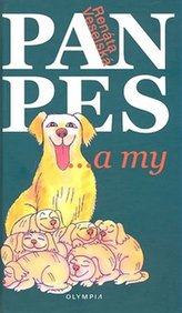 Pan pes... a my