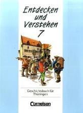 Von der Herausbildung des deutschen Reiches bis zum Zeitalter des Absolutismus