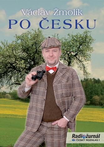 Po Česku