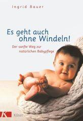 Gynäkologie und Geburtshilfe