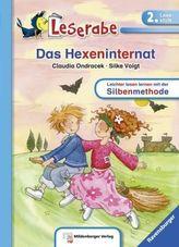 Volks- und Betriebswirtschaftslehre mit Rechnungswesen für Fachoberschulen in Sachsen. Bd.2