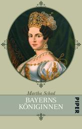 Bayerns Königinnen, Sonderausgabe