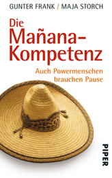 4. Schuljahr, Arbeitsheft Vereinfachte Ausgangsschrift (Ausgabe Bayern)