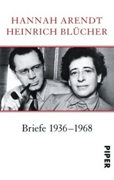 Briefe 1936-1968