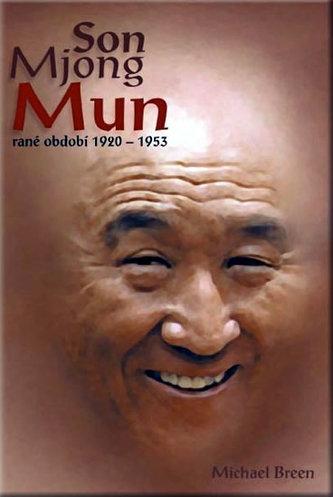 Son Mjong Mun