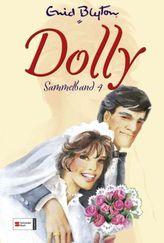 Dolly - Sammelband 4