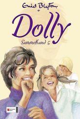 Dolly - Sammelband 5