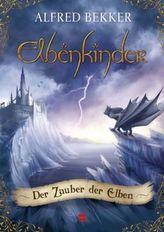 Art Journaling Bibel, NLB Neues Leben Bibel - Altes Testament, 2 Bde.
