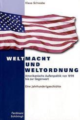 Kommunismusforschung und Erinnerungskulturen in Ostmittel- und Westeuropa