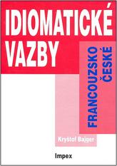 Francouzsko-české idiomatické vazby