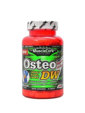 MC Osteo DW 90 tablet