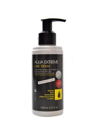 Aqua extreme lube 150 ml