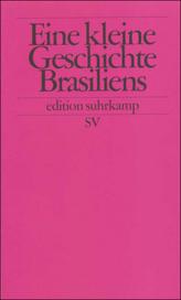 Eine kleine Geschichte Brasiliens
