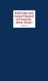 Aktiengesetz (AktG), Kommentar, 2 Bde.