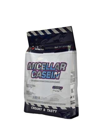 Micellar Casein 1000 g - vanilka