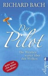 Der Pilot