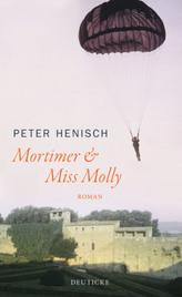 Mortimer & Miss Molly